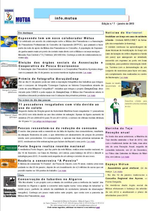 2013_01 info.mutua