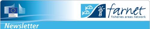 mail-header_new_2013