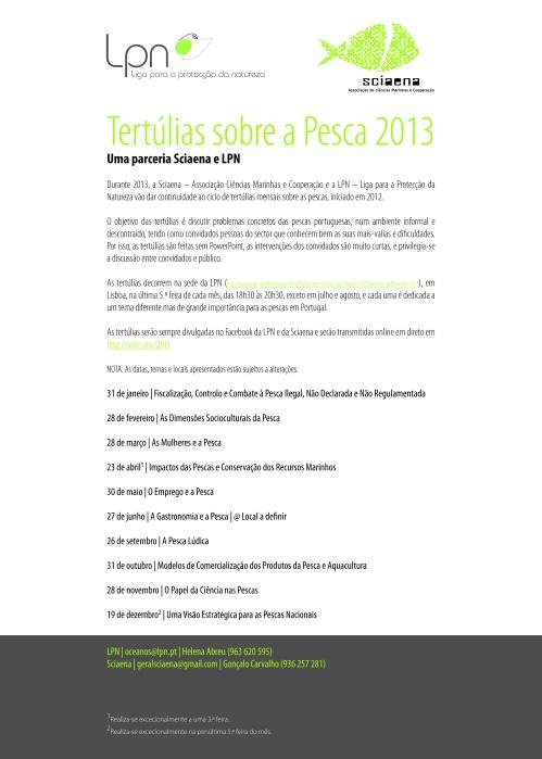 TertúliasDasPescas LPN Sciaena 2013 - divulgação - Final