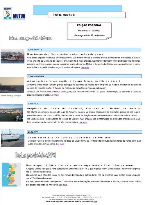 2013_01 info.mutua edição especial