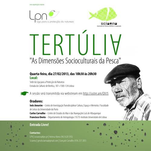 TERTULIASnew 9