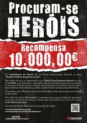 HERÓIS JPEG300