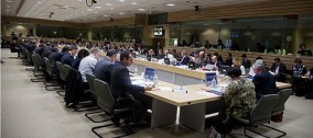 20130225-agriculture-and-fisheries-council-brussels-510