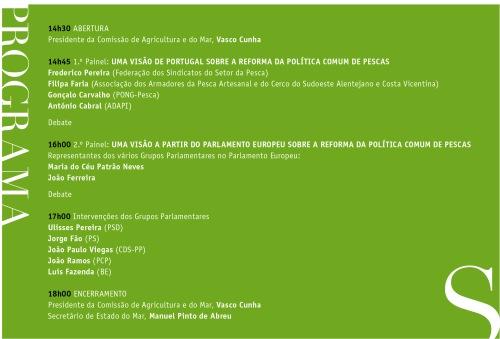 convite seminário 29 abril 2013-2