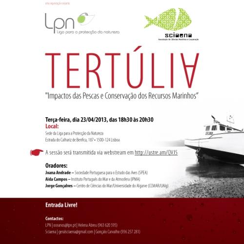 TERTULIA-04_2013