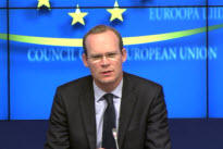 20130515-fisheries-council-press-conference-simon-coveney-205
