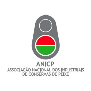 LOGO_ANICP