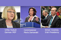 trilogue-cfp-reform-basic-regulation-rodust-damanaki-coveney-205