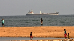 ap071123042633-nigeria-piracy-west-africa