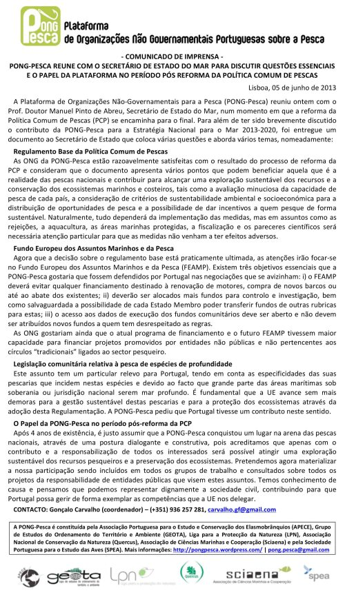 Microsoft Word - CI_PONG-Pesca_Reunião com SecEstadoMar_4 de ju