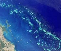 great-barrier-reef-space-lg