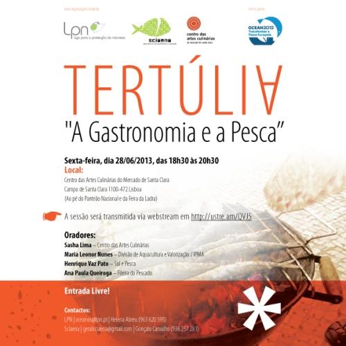 TERTULIA-06_2013