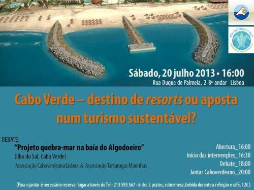 debate_ProjetoQuebraMar_vFINAL