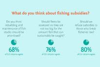 poll-fishing-subsidies-205
