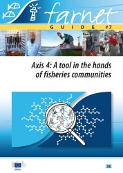 FARNET_A_Tool_In_The_Hands_Of_Fisheries_Communities-7_Vignette