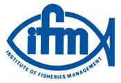 IFM_advert_April_2013