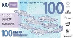 Subsidy_money