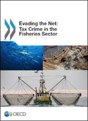 Evading the net_Tax Crime in the fisheries sector-183x251