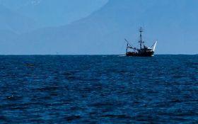 Ocean+fishing+XXX+high+res