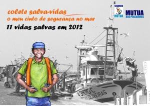 CartazSegurancaMutua-2013-2014