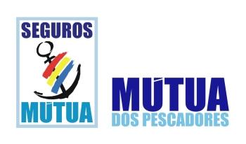 Logo_Mutua.3
