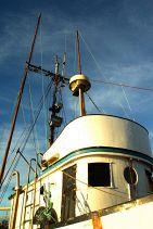 3_fishing trawler