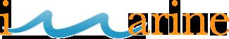 iMarine_Logo