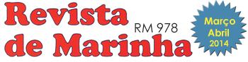 logo_style1