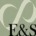 new_home_es_logo