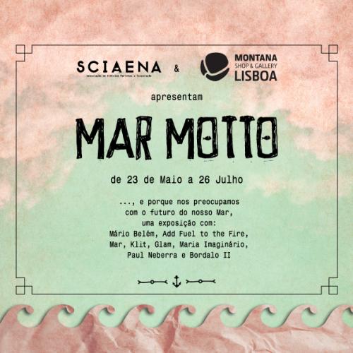 montana_sciaena-EXPO