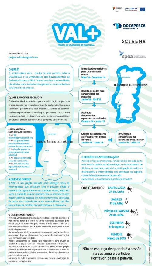 folhetoWEB01-VAL+