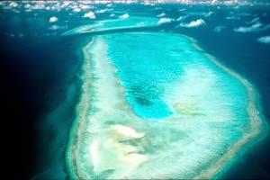 FILES-AUSTRALIA-LIFESTYLE-TOURISM-OFFBEAT-FILES