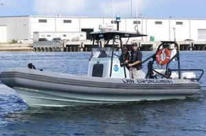 NOAA-enforcement-vessel-TF-9.3.14