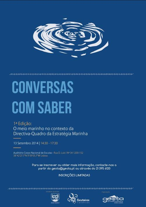 poster_saber_tema_5