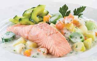 Salmon_plateshot_318x203