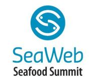 SWSS-logo
