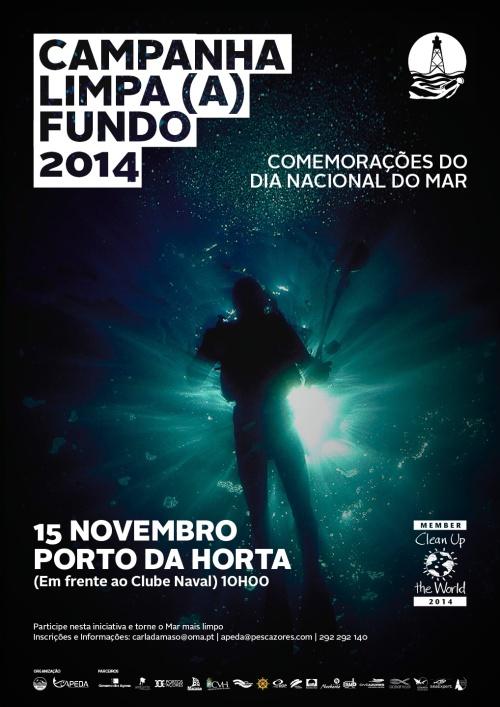 campanha-limpa-a-fundo_2014