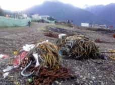 contaminacion-salmonera-playa-elcobre-hornopiren