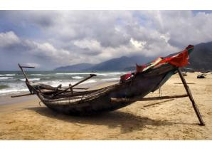 vietnamese_fishing_boat_05