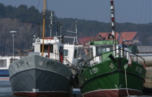 EU_FishingBoats