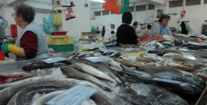 Mercado-Sesimbra-610x310