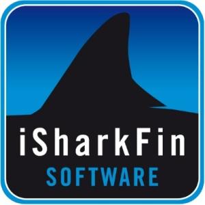 shark_fin_id_soft