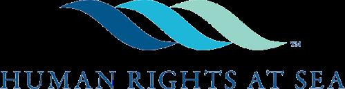 copy-humanrightsatsea