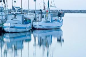 fishing_boats_cod_stocks_creditstockholm_university