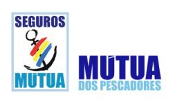 logo_mutua-3