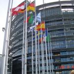 bruxelas-parlamento-europeu-150x150