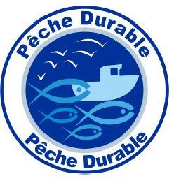 peche1