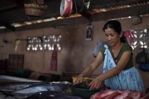 philippines-fish-market1