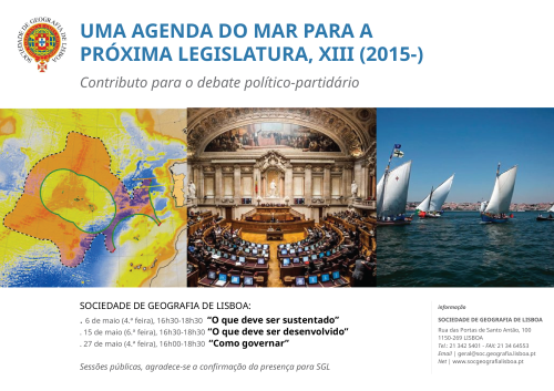 15sgodebatesobremarlegislatura13(cartaz_envio_a3)