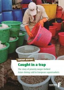 Cover-Shrimp-Report-213x300